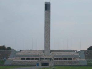 hitler-tower1
