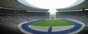 new-olympic-stadium