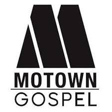 motown-gospel