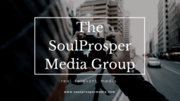 SoulProsper Media Group